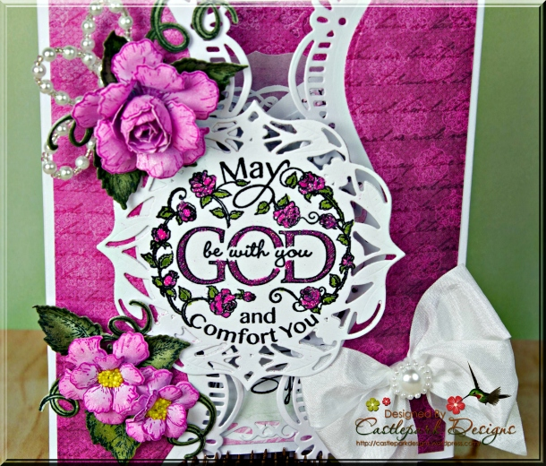 joann-larkin-may-god-be-with-you-closeup