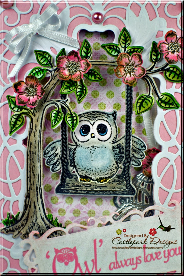 Joann-Larkin-Owl-Always-Love-You-Closeup