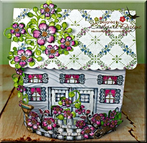 joann-larkin-wildwood-3d-fairy-cottage-front