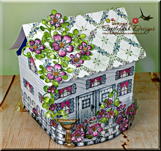 joann-larkin-wildwood-3d-fairy-cottage