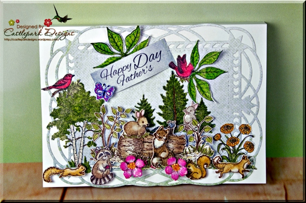 joann-larkin-woodsy-wonderland-happy-fathers-day