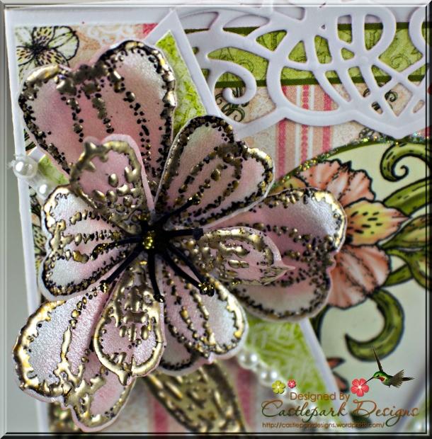 Joann-Larkin-Everyday-Moments-Gatefold-Card-Flower