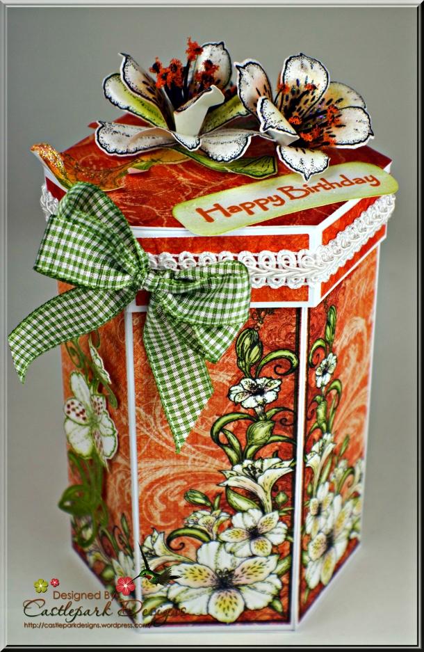 Joann-Larkin-Happy-Birthday-Treat-Box