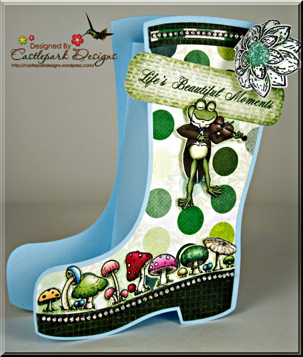 Joann-Larkin-3D-Wellie