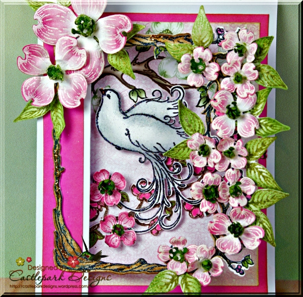joann-larkin-flowering-dogwood-card-closeup