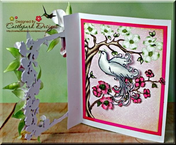 joann-larkin-flowering-dogwood-card-open