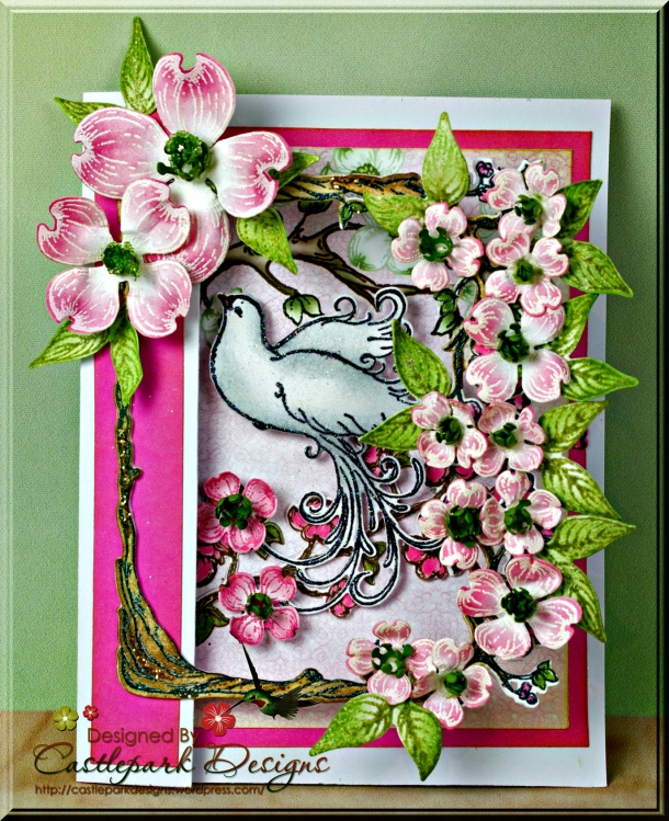 joann-larkin-flowering-dogwood-card