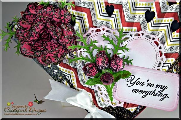 Joann-Larkin-Heart-Fan-Chocolate-Box-Flowers
