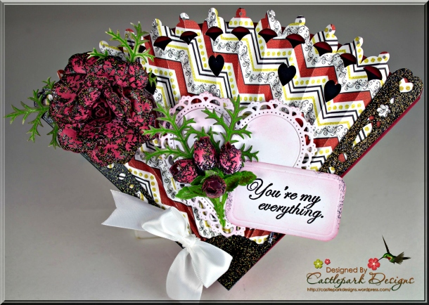Joann-Larkin-Heart-Fan-Chocolate-Box