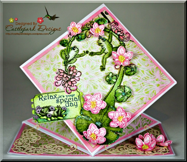 New-Joann-Larkin-Diamond-Popup-Card