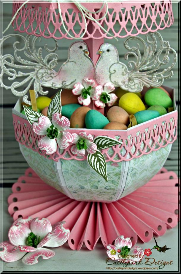joann-larkin-umbrella-egg-bottom