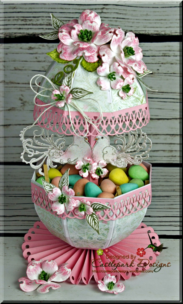 joann-larkin-umbrella-egg