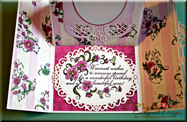 Joann-Larkin-Gatefold-Easel-Card-Step-10