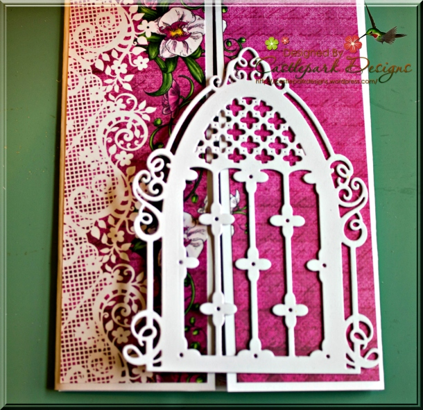 Joann-Larkin-Gatefold-Easel-Card-Step-11