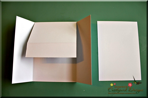 Joann-Larkin-Gatefold-Easel-Card-Step-5