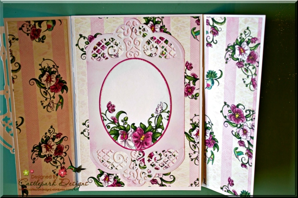 Joann-Larkin-Gatefold-Easel-Card-Step-9