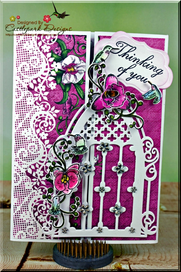 Joann-Larkin-Gatefold-Easel-Card
