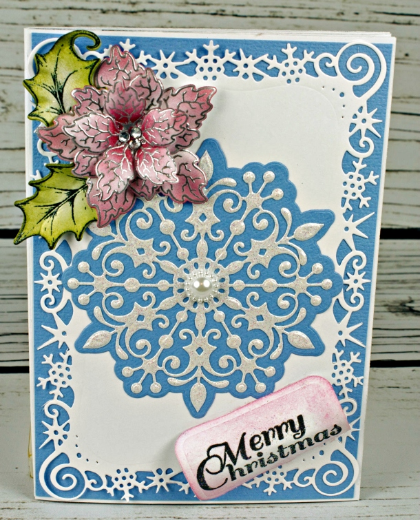 Joann-Larkin-Christmas-Envelope-Card-Closed