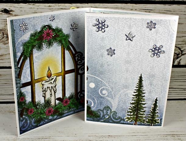 Joann-Larkin-Christmas-Envelope-Card-Inside