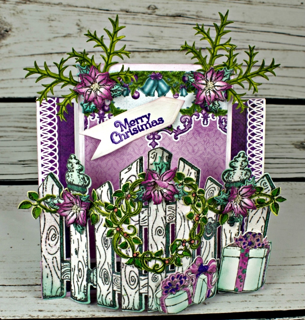 Joann-Larkin-Christmas-Gate-Step-Card