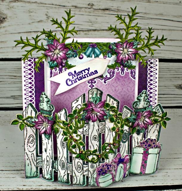 Joann-Larkin-Christmas-Gate-Step-Card
