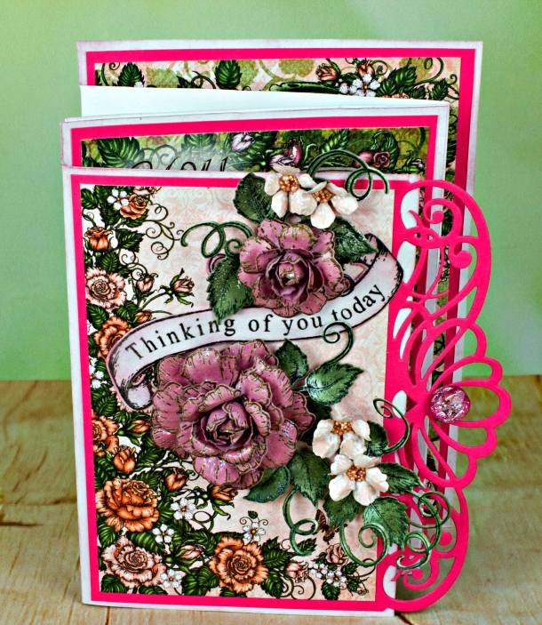 Joann-Larkin-4-Panel-Easel-Card