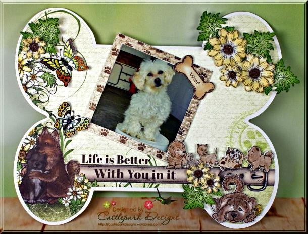 joann-larkin-life-is-better-with-you-in-it