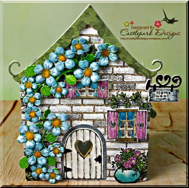 joann-larkin-wildwood-cottage-luminair