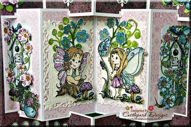joann-larkin-zig-zag-four-panel-closeup