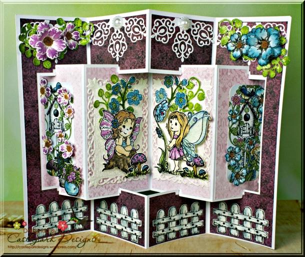 joann-larkin-zig-zag-four-panel