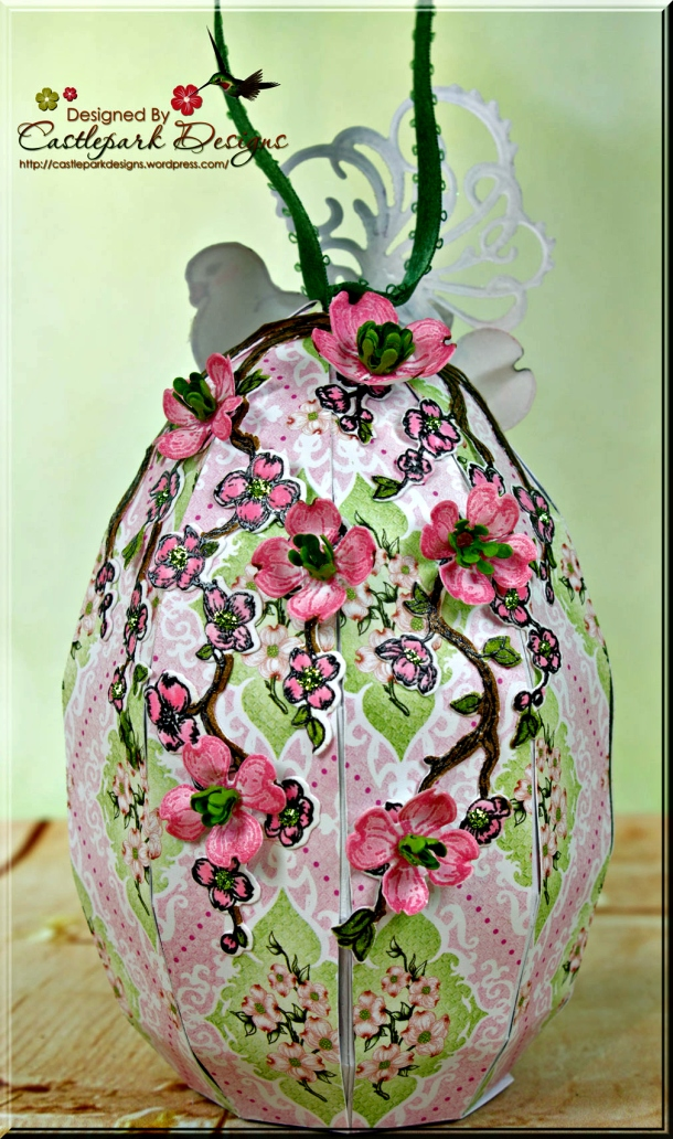 joann-larkin-flowering-dogwood-3d-egg-back