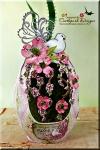 Flowering Dogwood 3DEgg