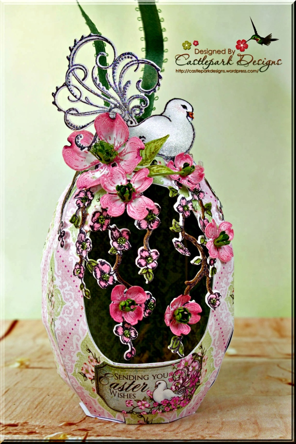 joann-larkin-flowering-dogwood-3d-egg