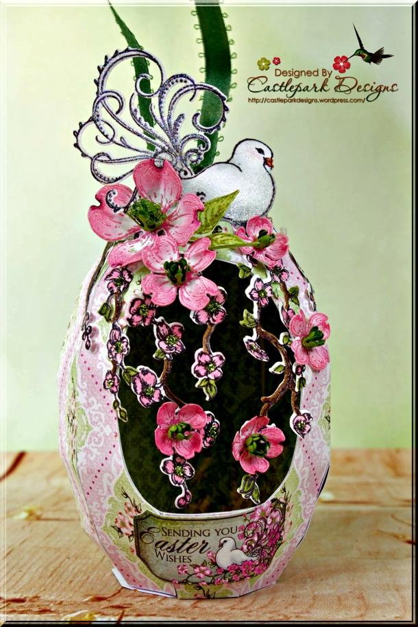 joann-larkin-flowering-dogwood-3d-egg