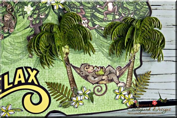 joann-larkin-relax-wall-sign-closeup1