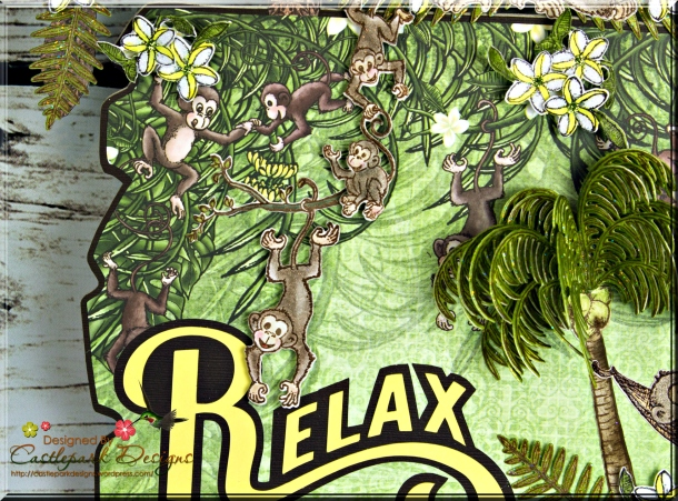 joann-larkin-relax-wall-sign-closeup2