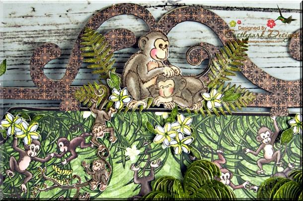 joann-larkin-relax-wall-sign-closeup3