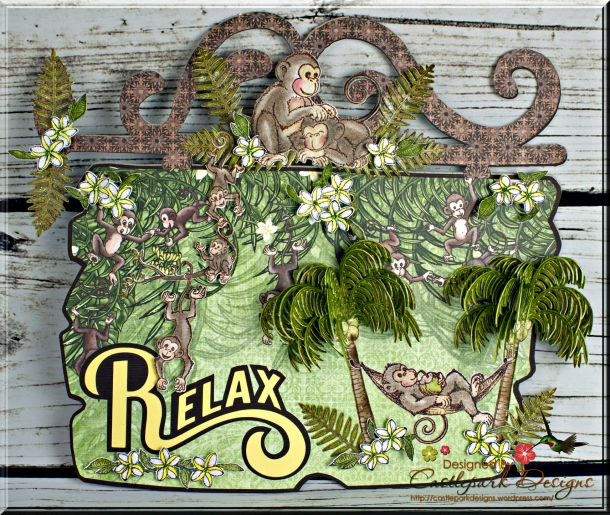 joann-larkin-relax-wall-sign
