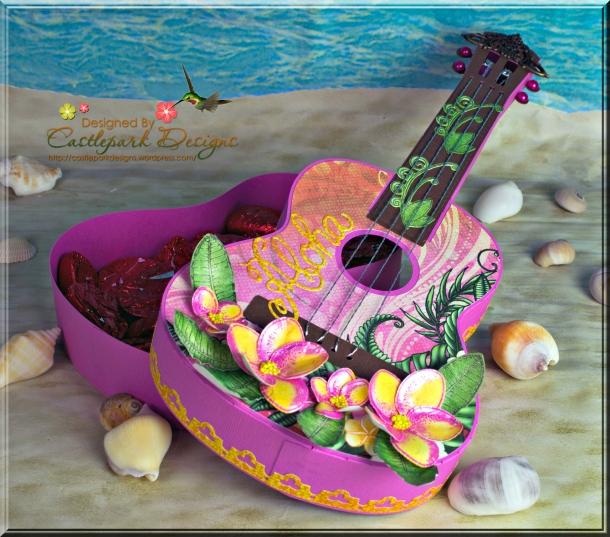 joann-larkin-hawian-ukulele-open