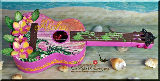 joann-larkin-hawian-ukulele-side