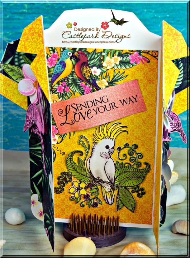 joann-larkin-tropical-fathers-day-card-inside