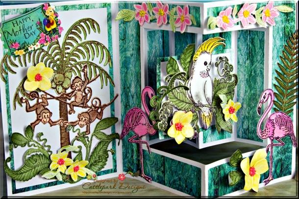 joann-larkin-tropical-mothers-day-card-closeup