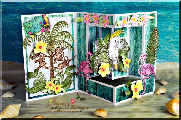 joann-larkin-tropical-mothers-day-card