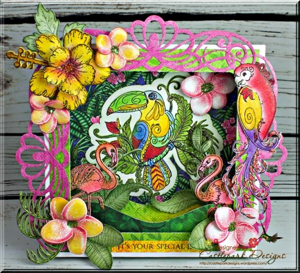 joann-larkin-tropical-shadow-box